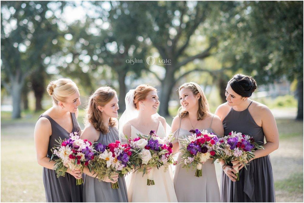 Pensacola-Destin-Wedding-Photographer_9387.jpg