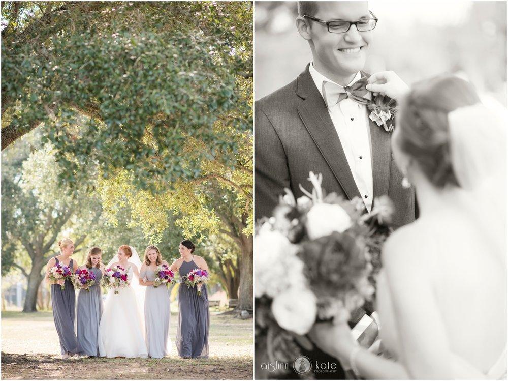 Pensacola-Destin-Wedding-Photographer_9388.jpg