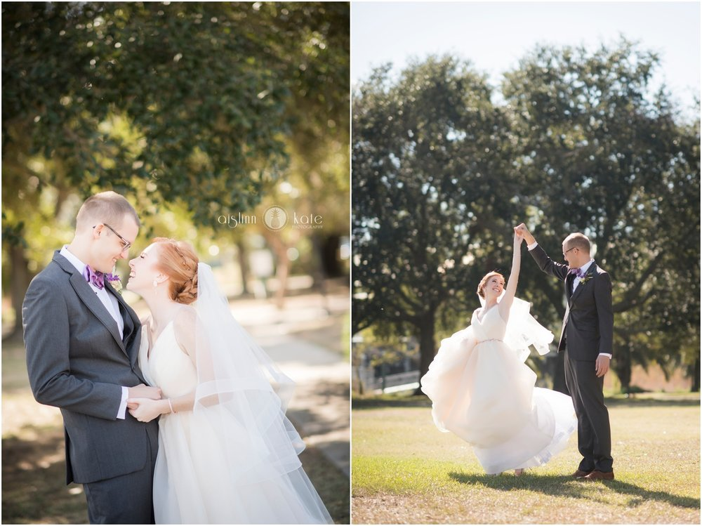 Pensacola-Destin-Wedding-Photographer_9390.jpg