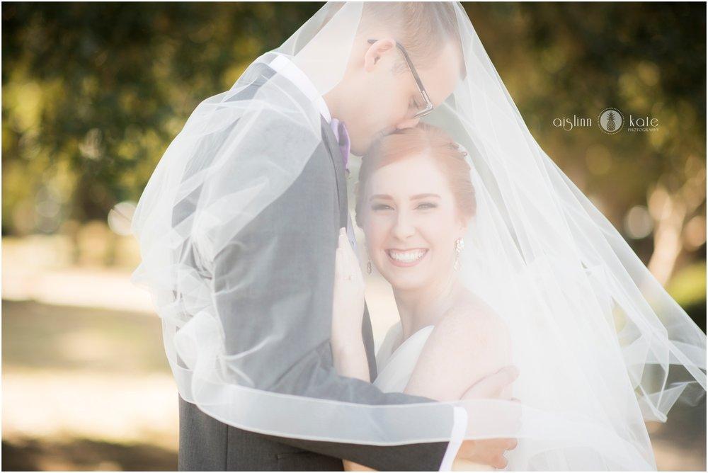 Pensacola-Destin-Wedding-Photographer_9391.jpg