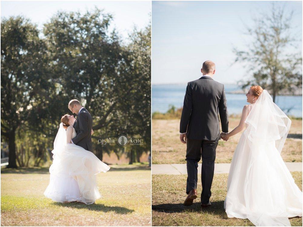 Pensacola-Destin-Wedding-Photographer_9392.jpg