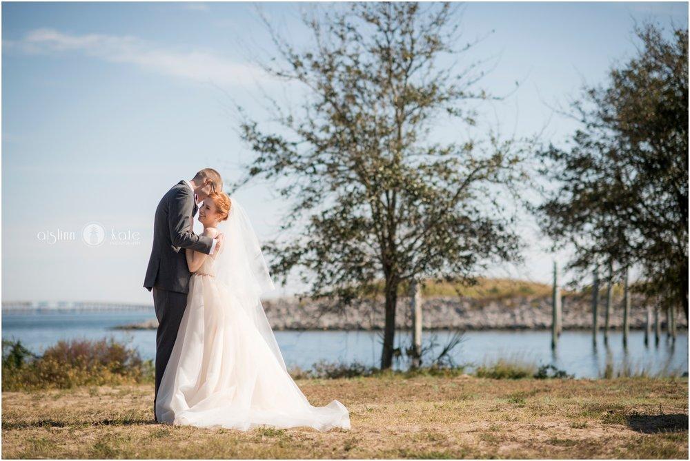Pensacola-Destin-Wedding-Photographer_9393.jpg