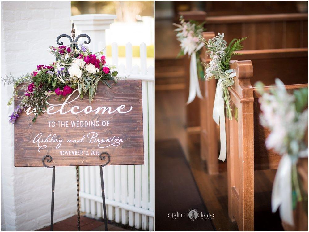 Pensacola-Destin-Wedding-Photographer_9394.jpg