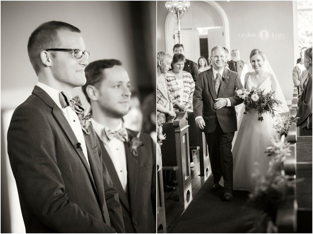 Pensacola-Destin-Wedding-Photographer_9395.jpg