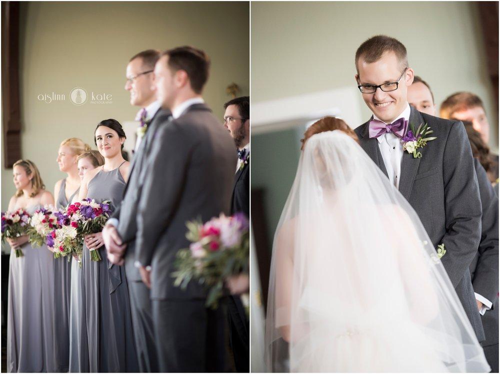 Pensacola-Destin-Wedding-Photographer_9396.jpg