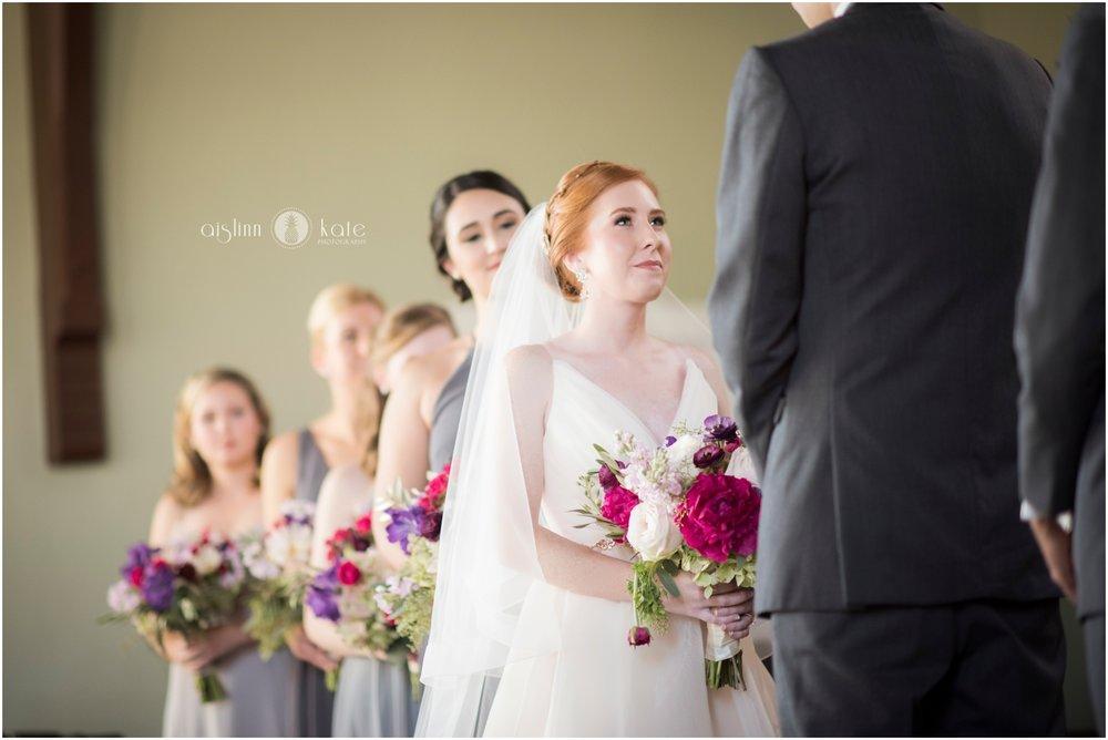 Pensacola-Destin-Wedding-Photographer_9397.jpg