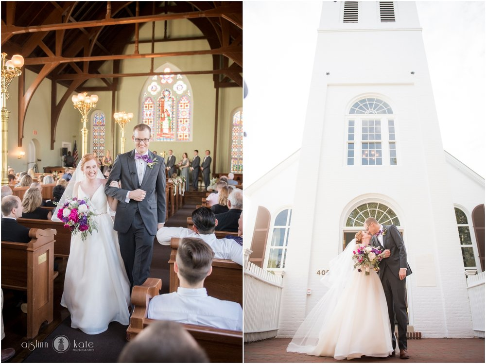 Pensacola-Destin-Wedding-Photographer_9398.jpg