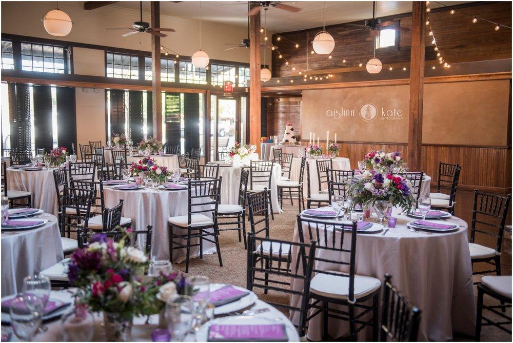 Pensacola-Destin-Wedding-Photographer_9400.jpg