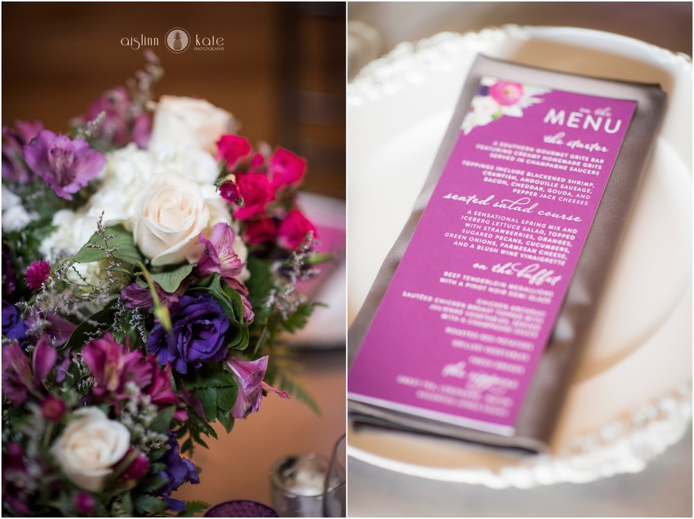 Pensacola-Destin-Wedding-Photographer_9401.jpg