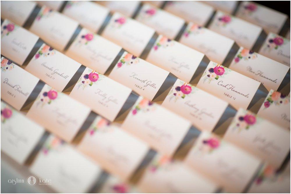 Pensacola-Destin-Wedding-Photographer_9402.jpg