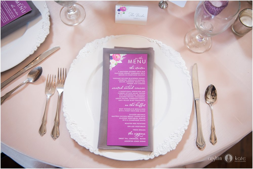 Pensacola-Destin-Wedding-Photographer_9405.jpg