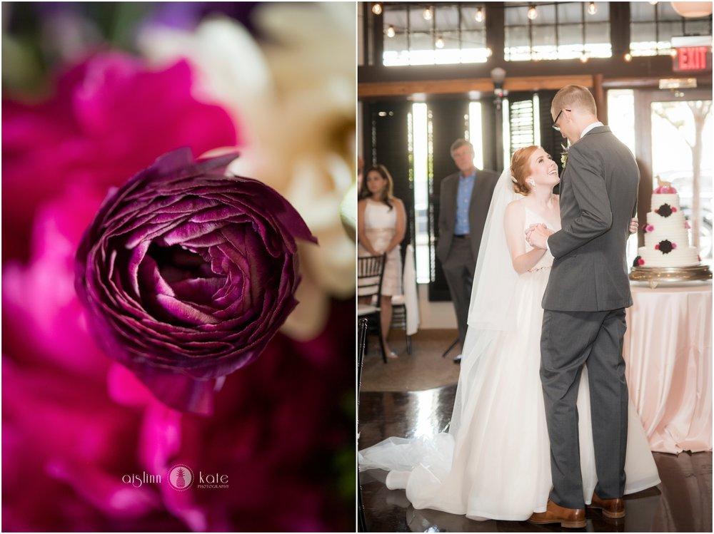 Pensacola-Destin-Wedding-Photographer_9406.jpg