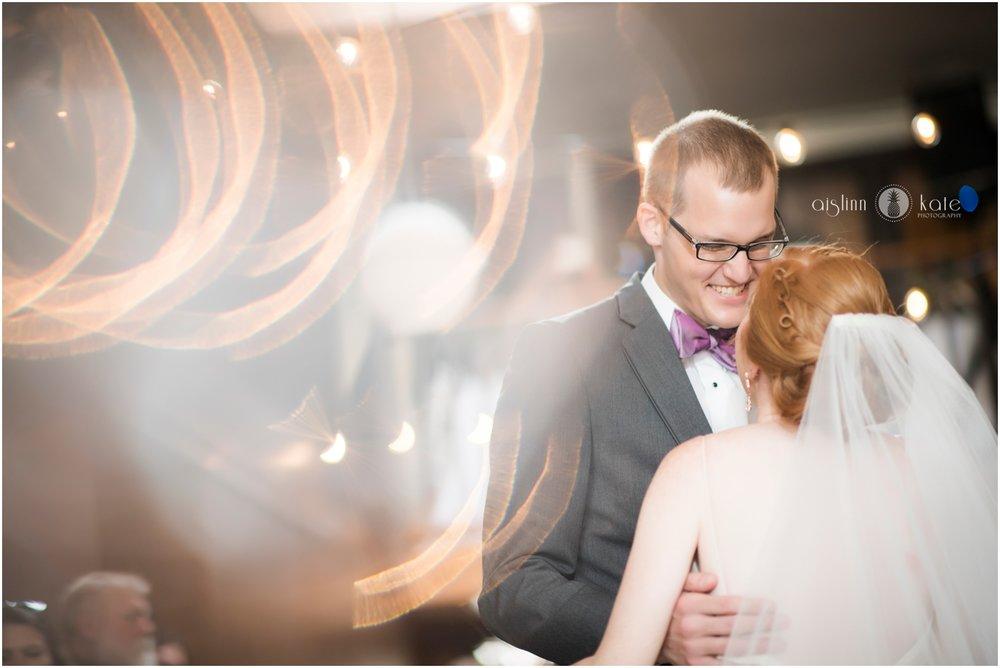 Pensacola-Destin-Wedding-Photographer_9407.jpg