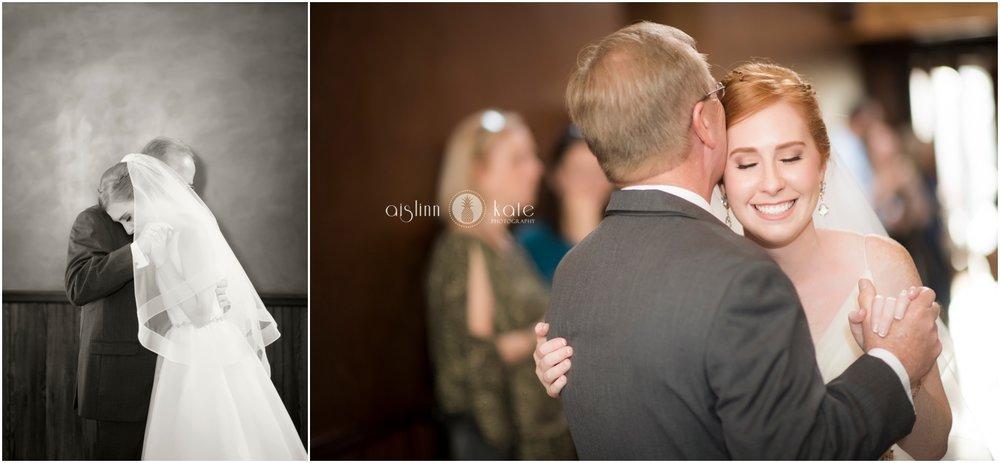 Pensacola-Destin-Wedding-Photographer_9408.jpg