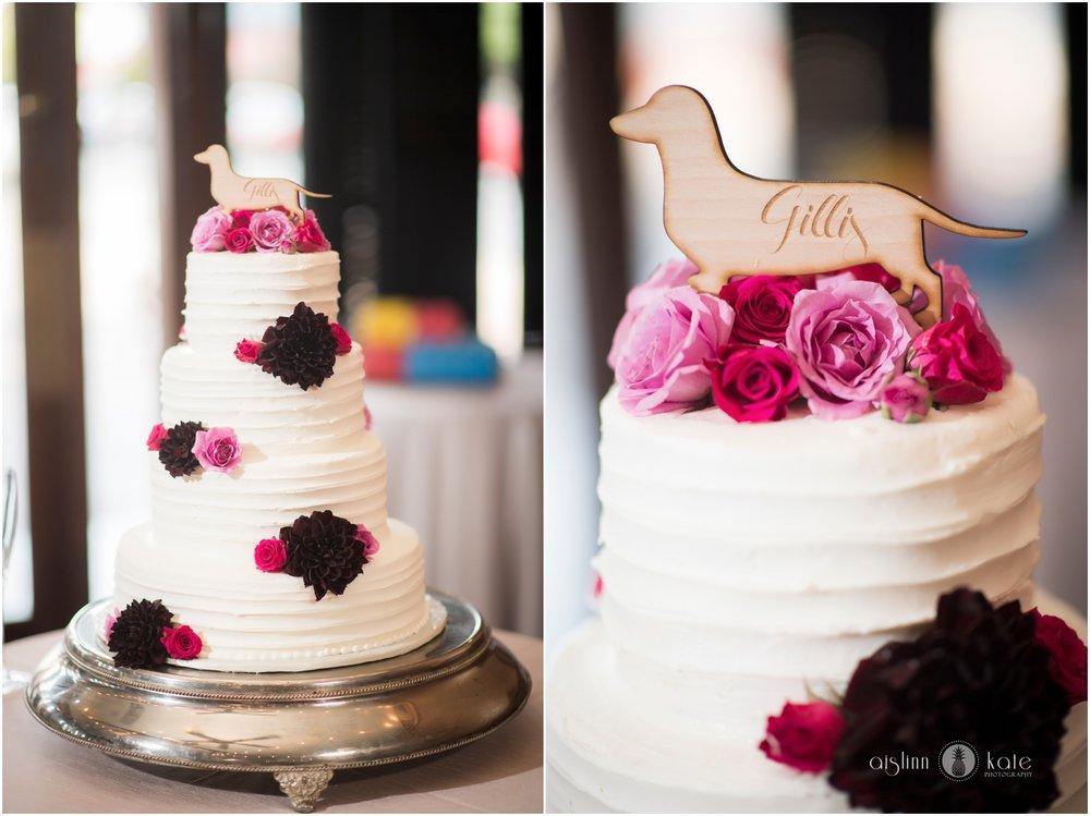 Pensacola-Destin-Wedding-Photographer_9409.jpg