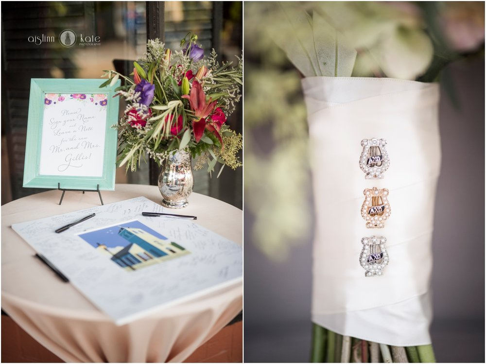Pensacola-Destin-Wedding-Photographer_9410.jpg