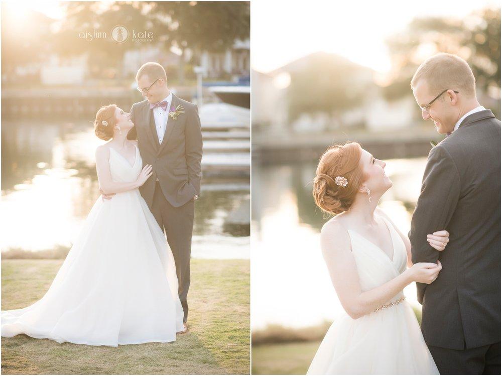 Pensacola-Destin-Wedding-Photographer_9411.jpg