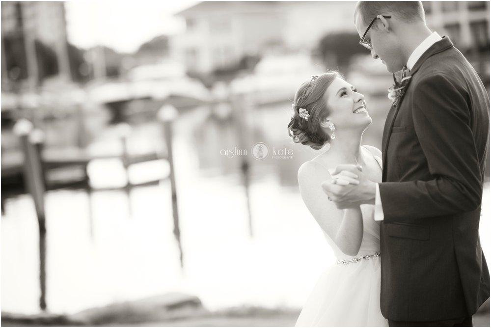 Pensacola-Destin-Wedding-Photographer_9412.jpg