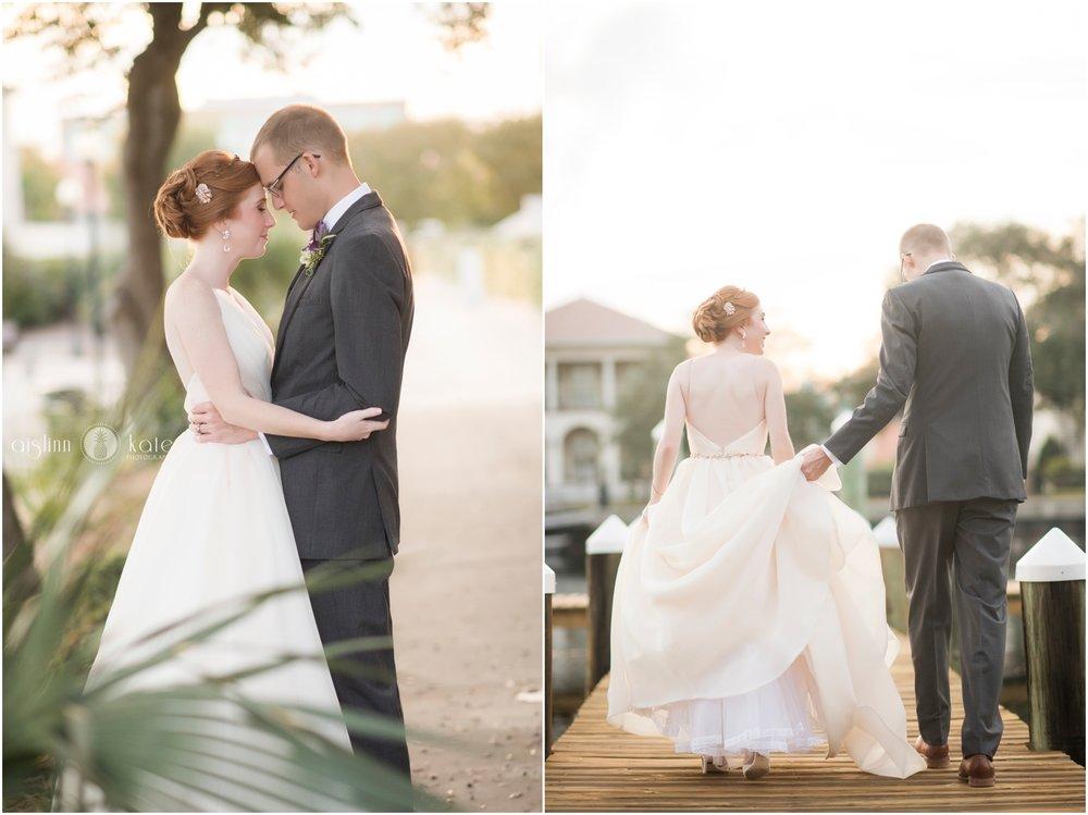 Pensacola-Destin-Wedding-Photographer_9413.jpg
