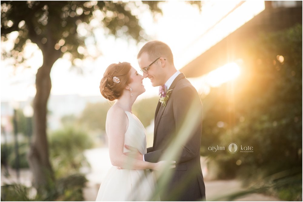 Pensacola-Destin-Wedding-Photographer_9414.jpg
