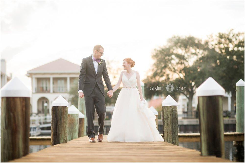 Pensacola-Destin-Wedding-Photographer_9416.jpg