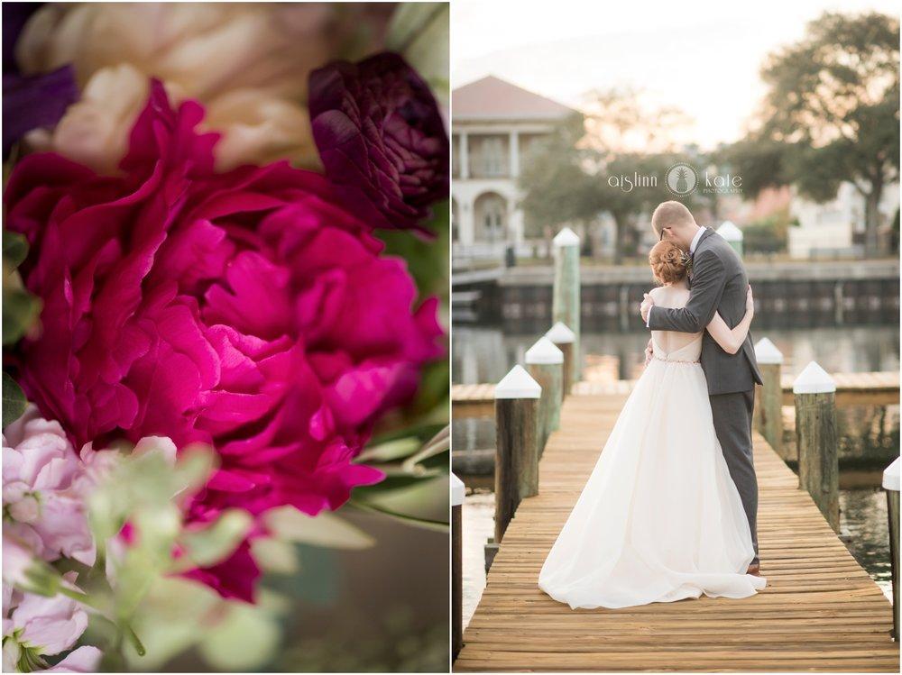 Pensacola-Destin-Wedding-Photographer_9415.jpg