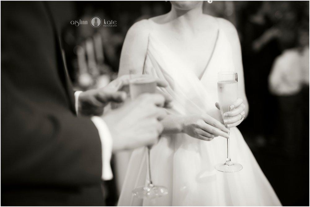 Pensacola-Destin-Wedding-Photographer_9418.jpg