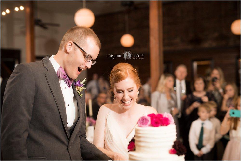 Pensacola-Destin-Wedding-Photographer_9417.jpg