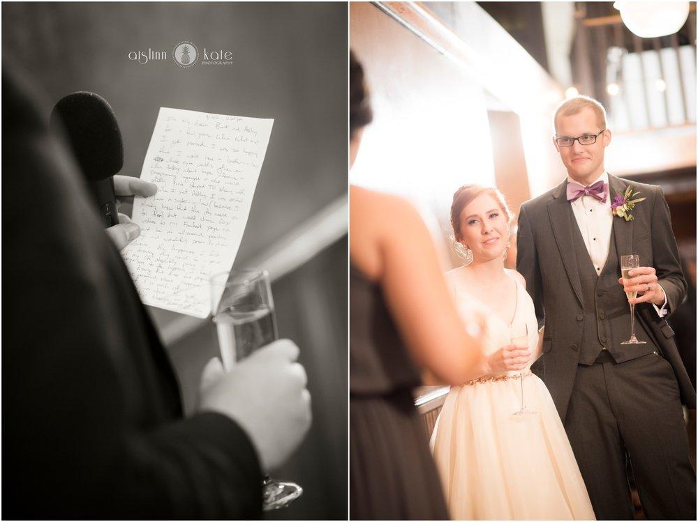 Pensacola-Destin-Wedding-Photographer_9419.jpg