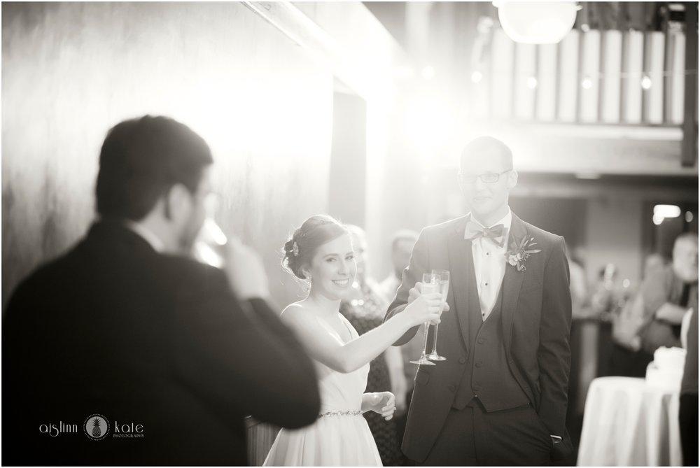 Pensacola-Destin-Wedding-Photographer_9420.jpg