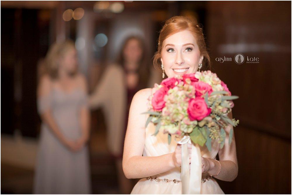 Pensacola-Destin-Wedding-Photographer_9422.jpg