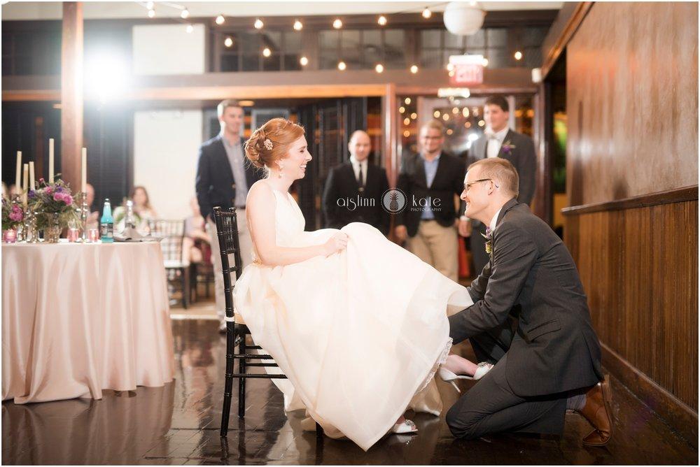 Pensacola-Destin-Wedding-Photographer_9423.jpg