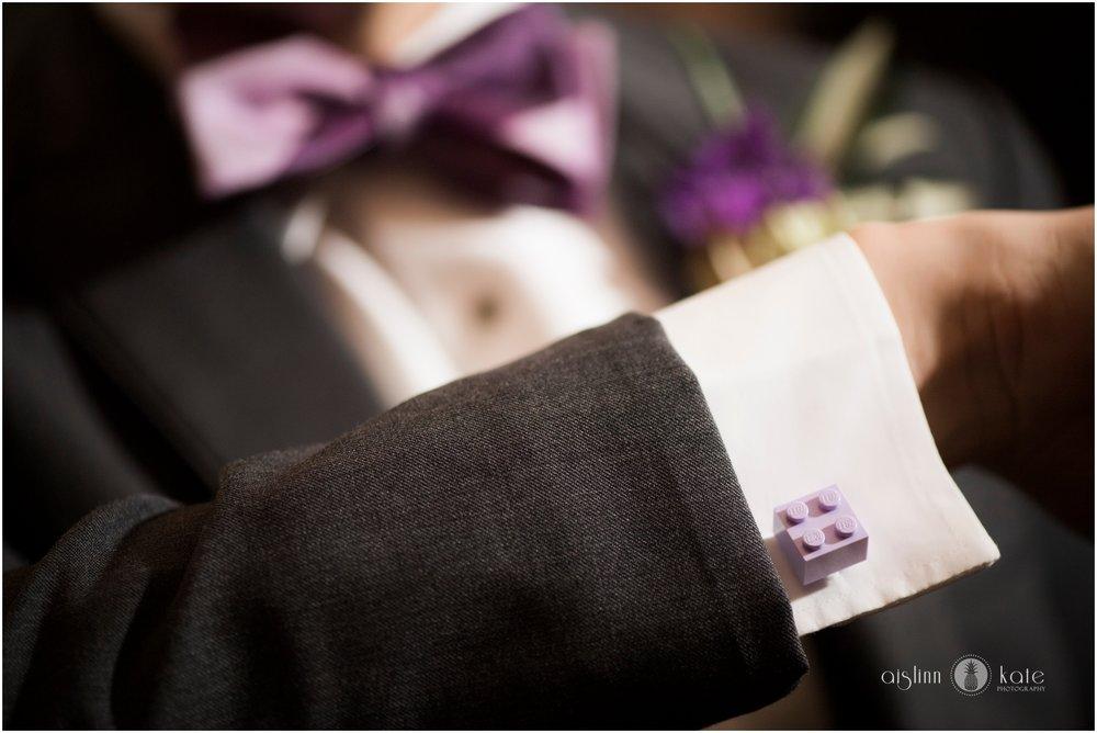 Pensacola-Destin-Wedding-Photographer_9424.jpg