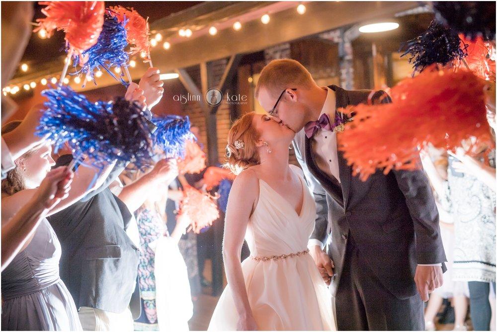 Pensacola-Destin-Wedding-Photographer_9425.jpg