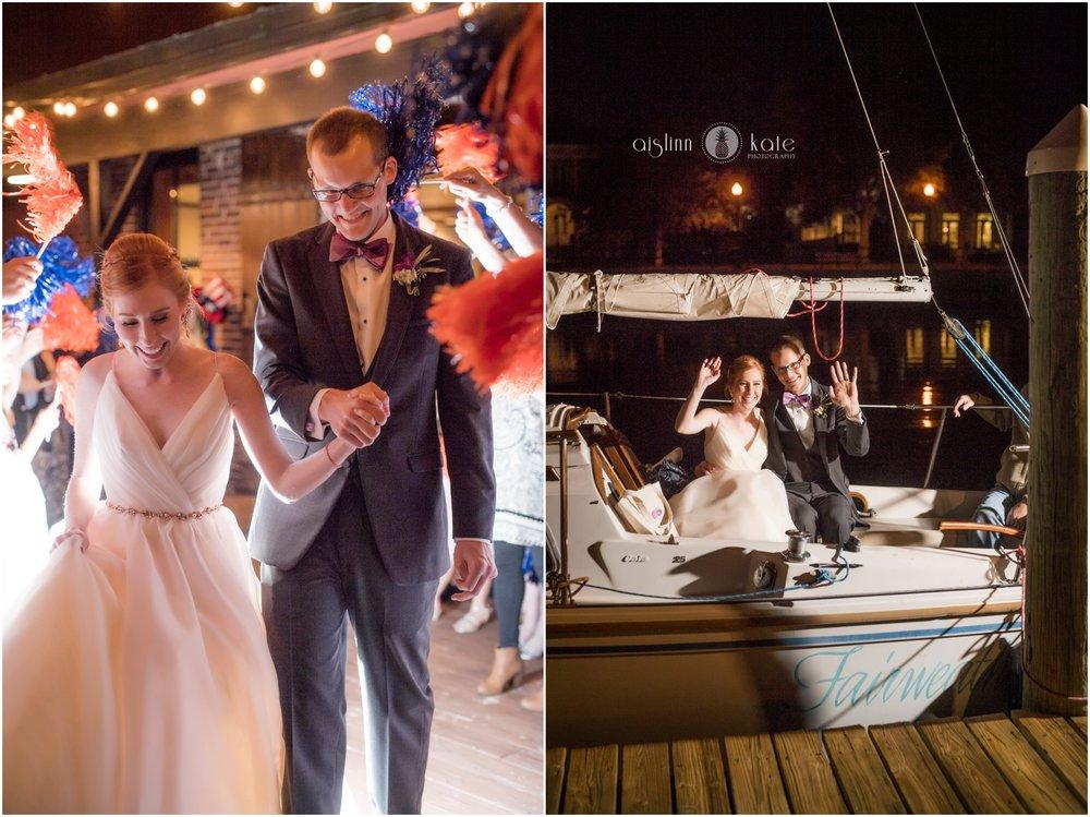 Pensacola-Destin-Wedding-Photographer_9426.jpg