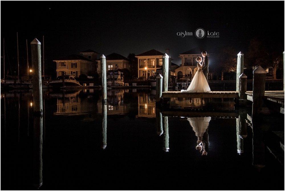 Pensacola-Destin-Wedding-Photographer_9427.jpg