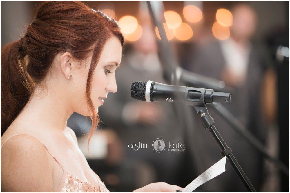 Pensacola-Destin-Wedding-Photographer_9325.jpg