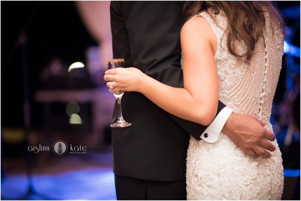 Pensacola-Destin-Wedding-Photographer_9328.jpg