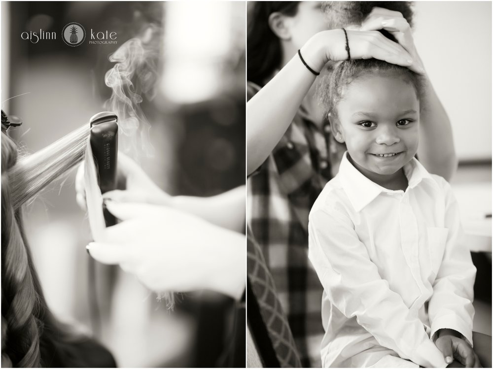 Pensacola-Destin-Wedding-Photographer_9259.jpg