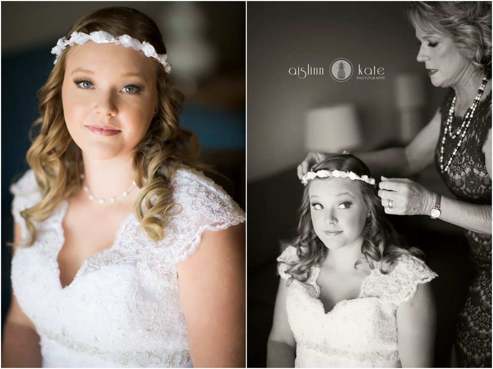 Pensacola-Destin-Wedding-Photographer_9267.jpg