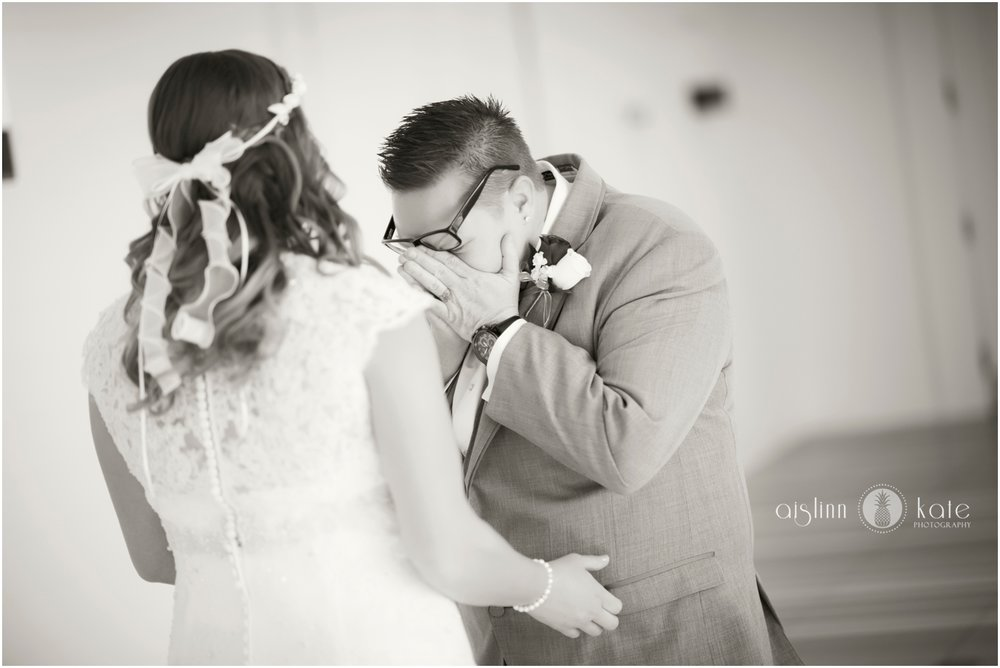 Pensacola-Destin-Wedding-Photographer_9275.jpg