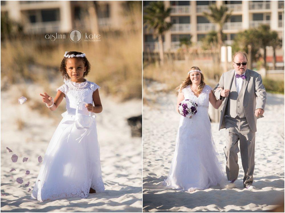 Pensacola-Destin-Wedding-Photographer_9277.jpg