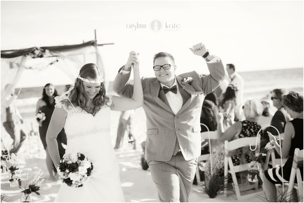 Pensacola-Destin-Wedding-Photographer_9284.jpg