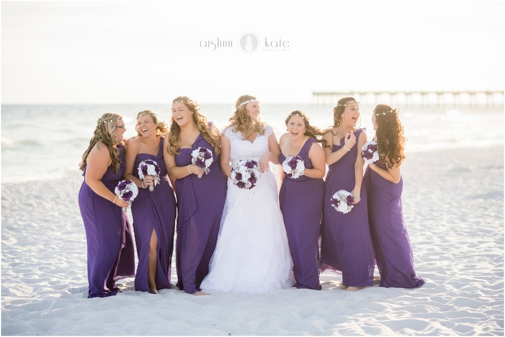 Pensacola-Destin-Wedding-Photographer_9285.jpg