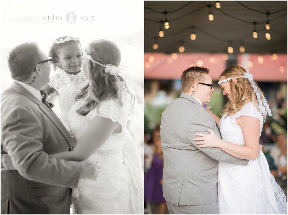 Pensacola-Destin-Wedding-Photographer_9294.jpg