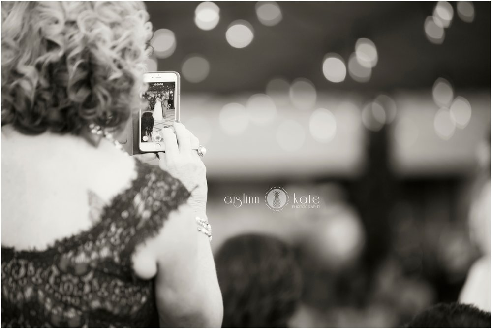 Pensacola-Destin-Wedding-Photographer_9296.jpg
