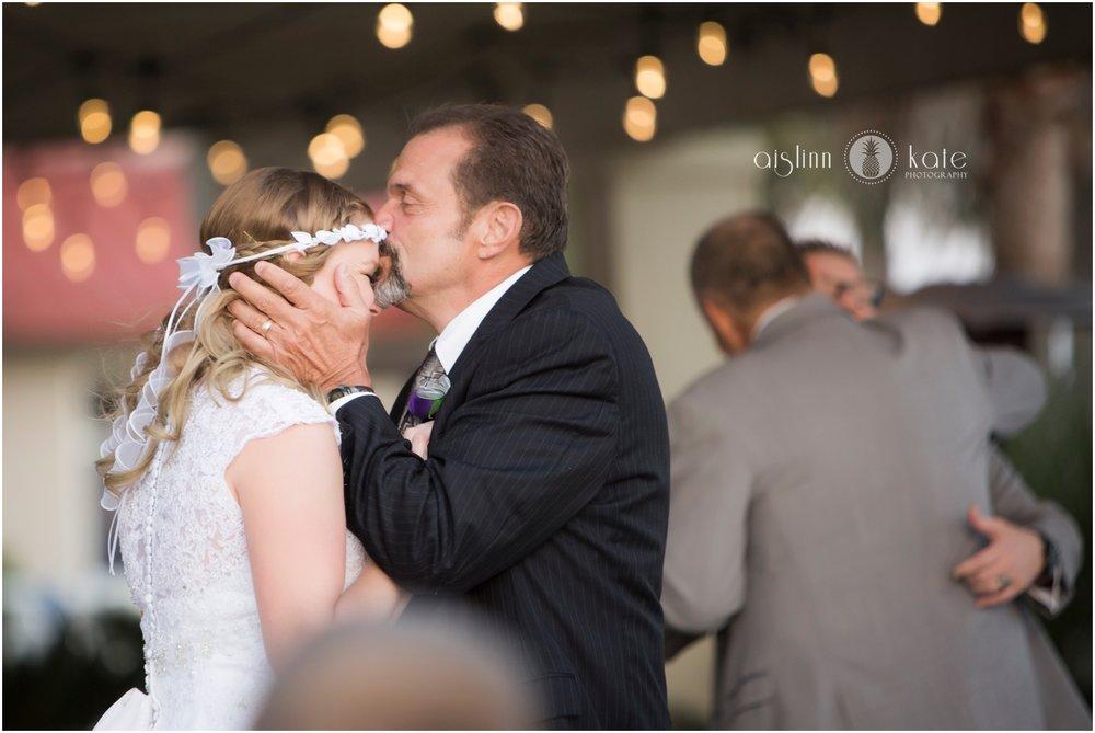 Pensacola-Destin-Wedding-Photographer_9297.jpg