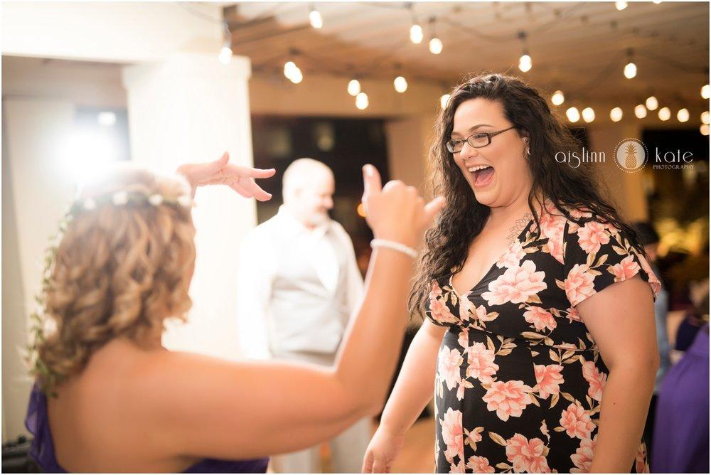 Pensacola-Destin-Wedding-Photographer_9301.jpg