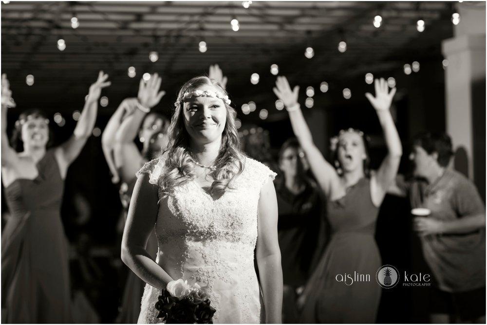 Pensacola-Destin-Wedding-Photographer_9302.jpg