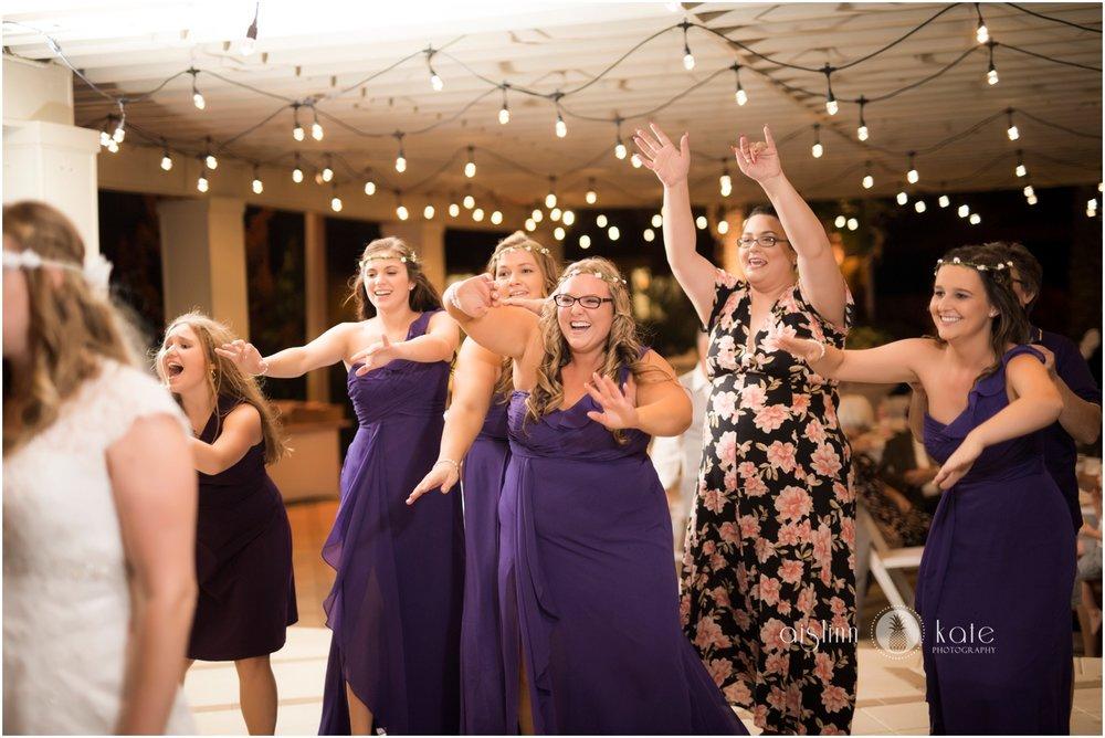 Pensacola-Destin-Wedding-Photographer_9303.jpg